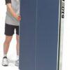 CORNILLEAU – TABLE 610 ITTF INDOOR – DEPLACEMENT
