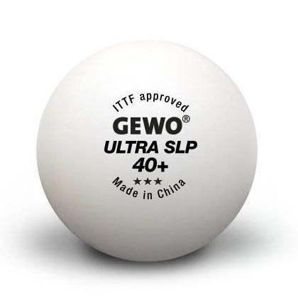 Gewo_3_Star_Ultra_SLP_40_Poly_Ball_500x660