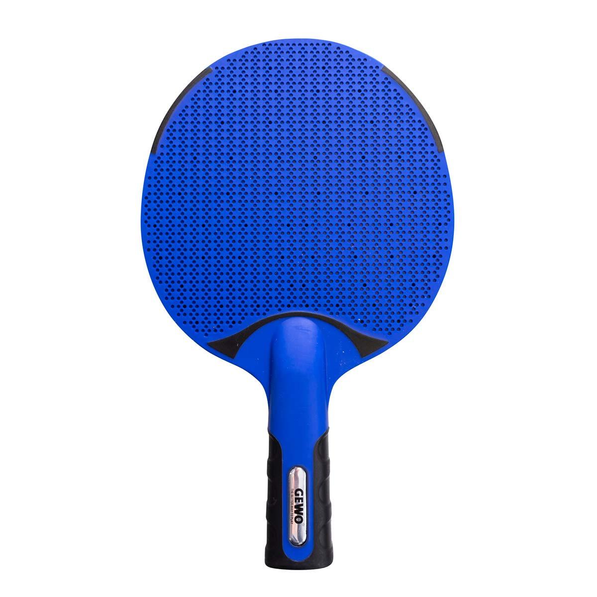 Gewo outdoor racket