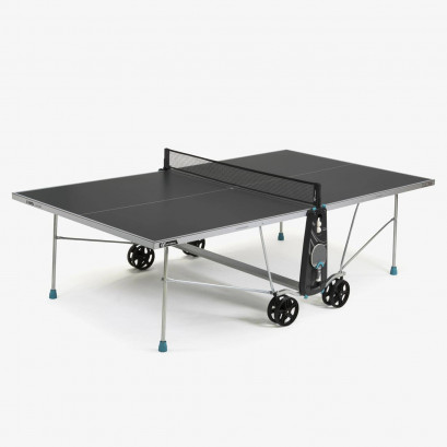 100x-sport-outdoor-table