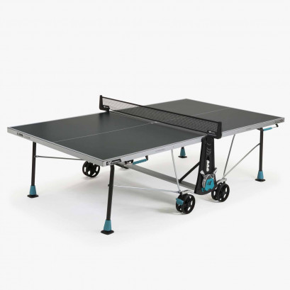 300x-sport-outdoor-table