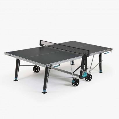 400x-sport-outdoor-table
