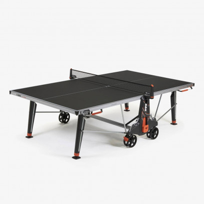 500x-performance-outdoor-table