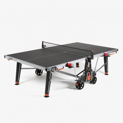 600x-performance-outdoor-table